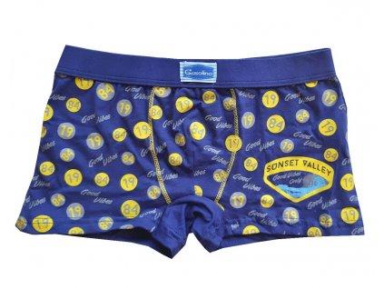 3180 spodni prdadlo pro deti 9 let