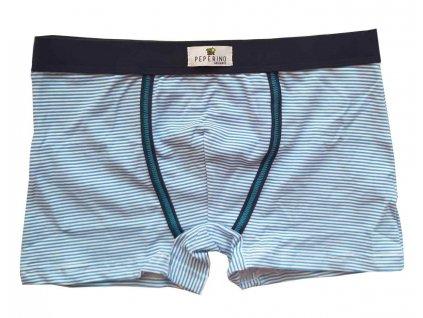 P2847 chlapecke prozkovne boxerky