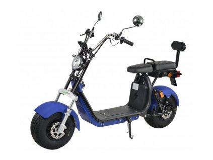 x scooters xr05 eec li