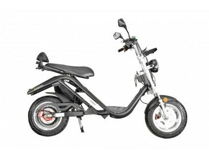 x scooters xr09 eec li 1