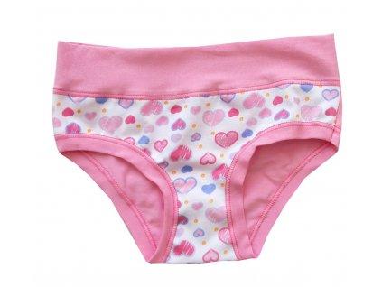 Emy 2370 pink