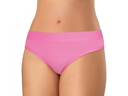 2697 damske kalhotky perfect fit