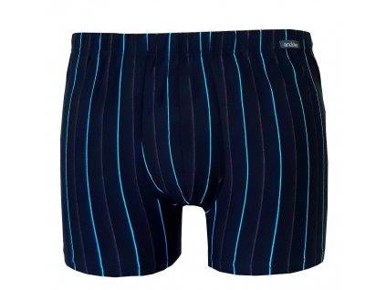 5587 modre boxerky andrie