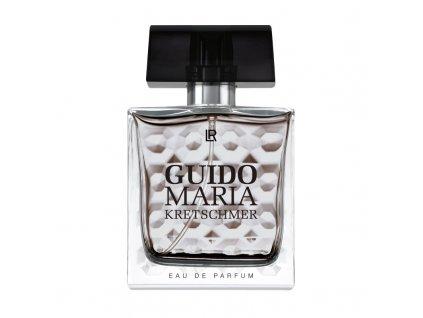 3363902 lr guido maria kretschmer men eau de parfum 50 ml