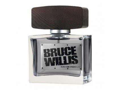 3363914 1 lr bruce willis eau de parfum 50 ml