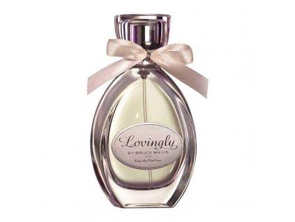 3363950 1 lr lovingly by bruce willis eau de parfum 50 ml