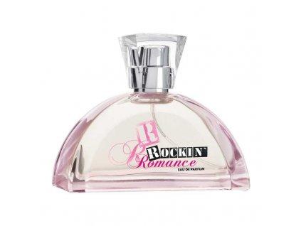3367052 1 lr rockin romance eau de parfum 50 ml