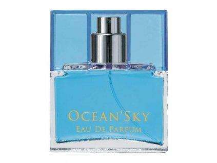 3367064 1 lr ocean sky eau de parfum 50 ml