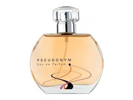 3367076 1 lr pseudonym eau de parfum 50 ml