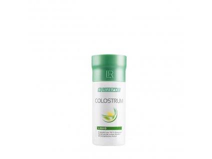 3367220 1 lr lifetakt colostrum liquid 125 ml
