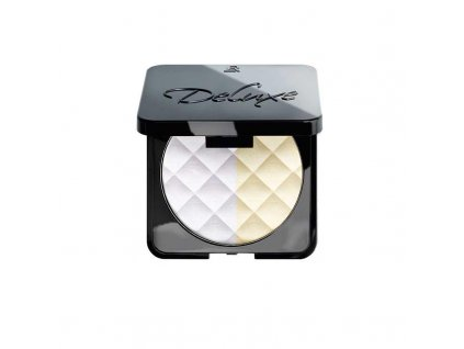 3367286 1 lr pudr hollywood duocolour 10 g