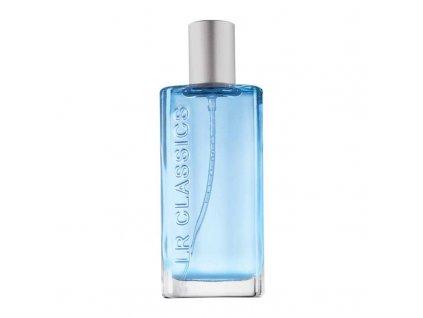 3367487 lr classics eau de parfum stockholm 50 ml