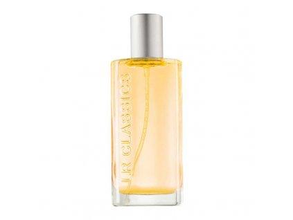 3367493 lr classics eau de parfum monaco 50 ml