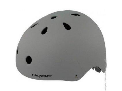 BMQ cyklisticka helma1