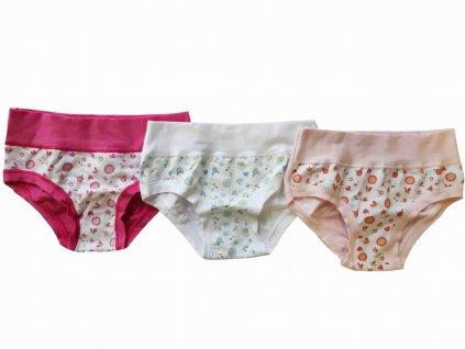 1900 sada divcich kalhotek emy