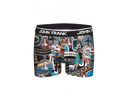 D286 john frank boxerky obrazkove