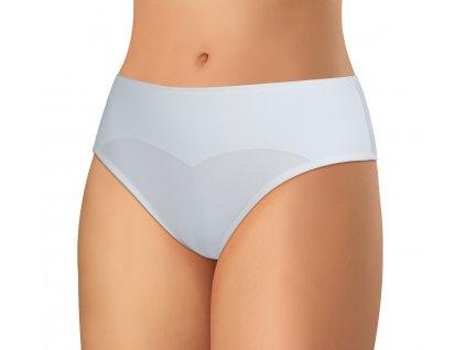 Andrie PS 1063 dámské kalhotky