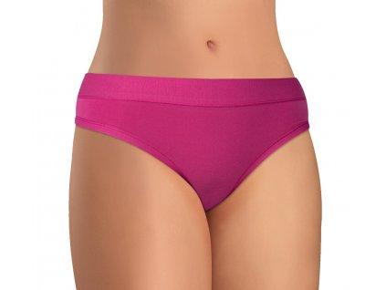 Andrie PS 2019 dámské kalhotky