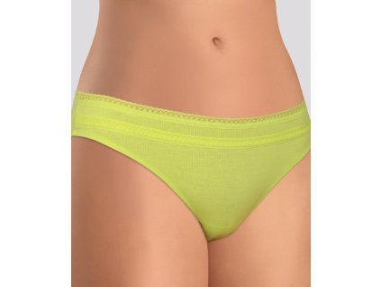Andrie PS 2187 dámské kalhotky