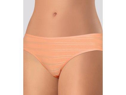 Andrie PS 2236 dámské kalhotky