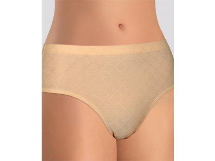 Andrie PS 2306 dámské kalhotky