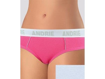 Andrie PS 2411 dámské kalhotky
