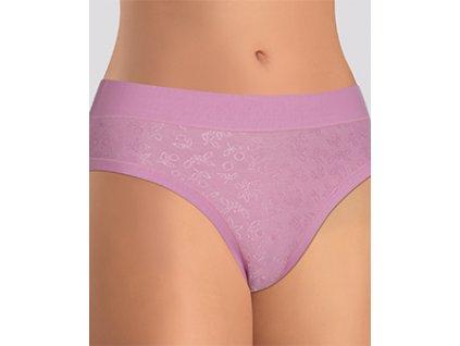 Andrie PS 2456 dámské kalhotky