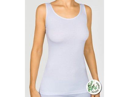 Andrie PS 2509 dámská spodní košilka