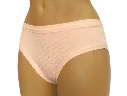 Andrie PS 2537 dámské kalhotky