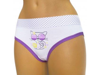 Andrie PS 2541 dámské kalhotky
