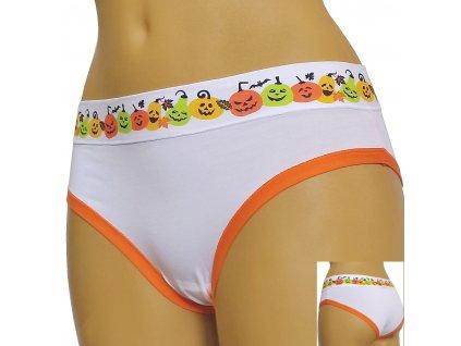 Andrie PS 2558 dámské kalhotky