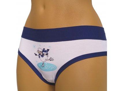 Andrie PS 2561 dámské kalhotky