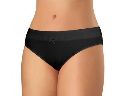 Andrie PS 2603 dámské kalhotky