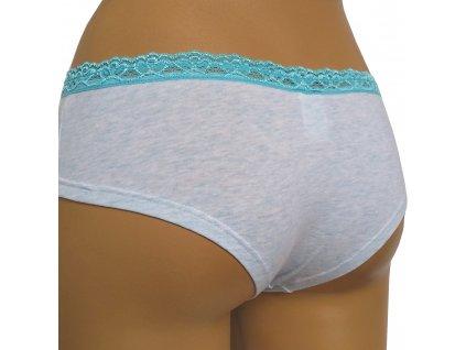 Andrie PS 2606 dámské kalhotky