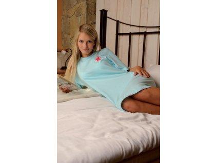 Andrie PS 9060 dámská noční košile