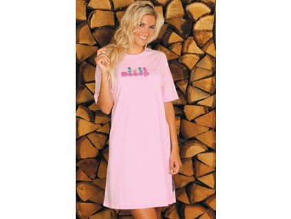 Andrie PS 9098 dámská noční košile