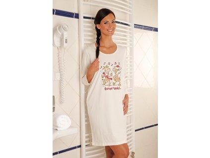 Andrie PS 9163 dámská noční košile