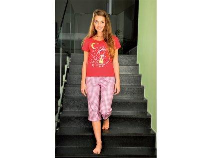 Andrie PS 9201 dámské pyžamo