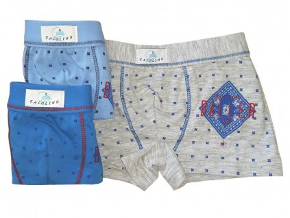 1827 spodni pradlo pro dospivajici kluky
