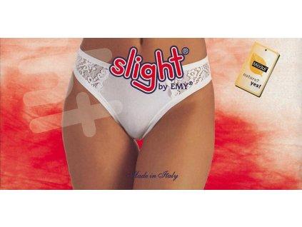 LovelyGirl Slight 1989 dámské kalhotky (Barva černá, Velikost oblečení 2XL)