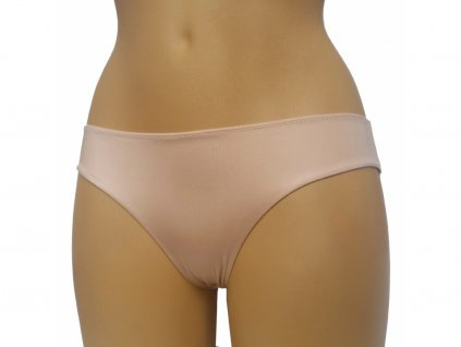 Lormar Mindy dámské kalhotky