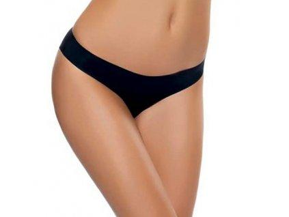 Lormar i-slip kalhotky dámské (Barva tělová, Velikost oblečení XL)