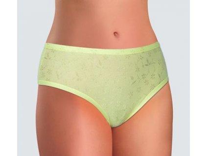 Andrie 2623 damske kalhotky z bavlny