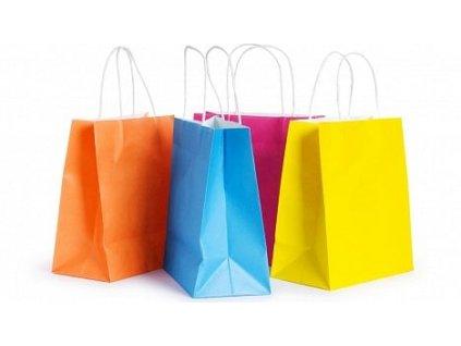 nakupni taska