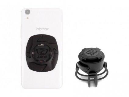 Universal phone adapter2