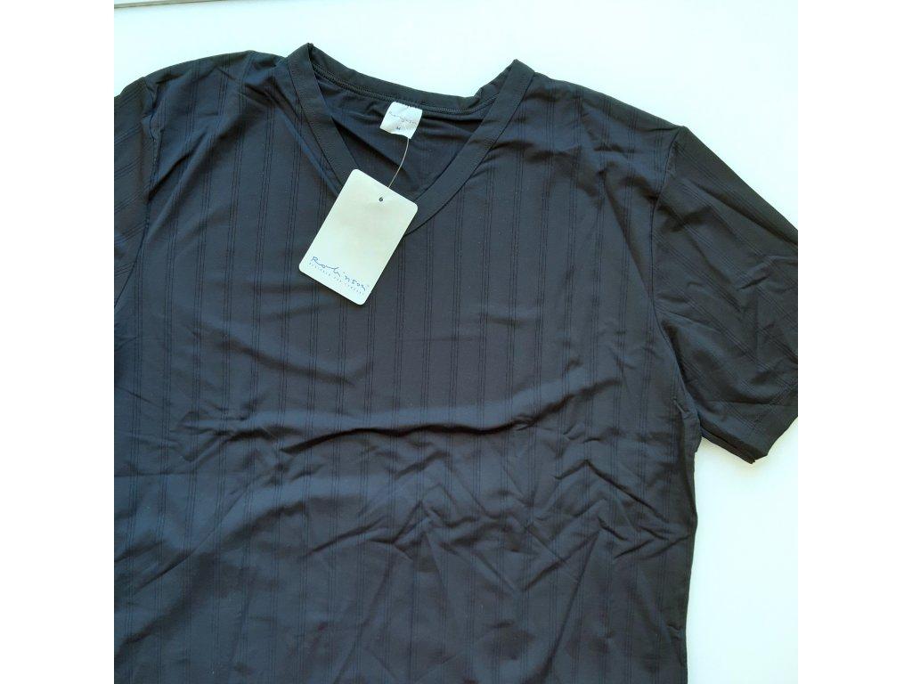 Robinson 898 pánské tričko, bílá, M
