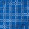 3506 ceska vyroba spodniho pradla Andrie