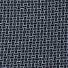 3508 karovane modre slipy andrie
