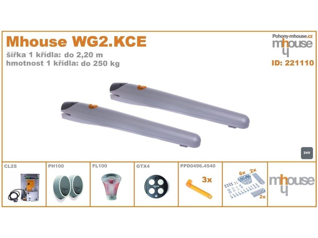 221110 Mhouse WG2 KCE 011