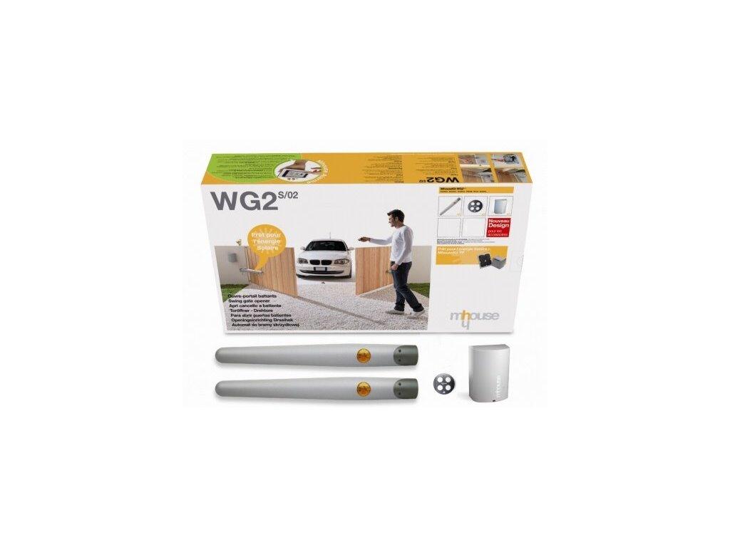 WG2 mhouse pohony brany 22110 10
